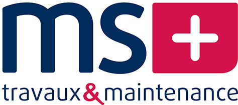 MS-Plus I Travaux & Maintenance