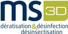 logo_MS3D_pantones-(1)